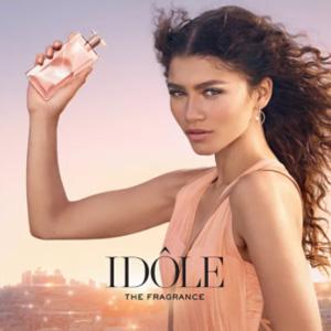 Lancôme Idole Eau de Parfum