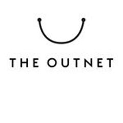 【5姐送福利】THE OUTNET:精选无门槛低至2.4折 Ganni连衣裙$46