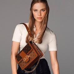 【直邮中国】Louis Vuitton LV 包袋上新+补货