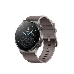 【含税直邮】降价!HUAWEI 华为WATCH GT 2 Pro智能手表46mm海外运动版