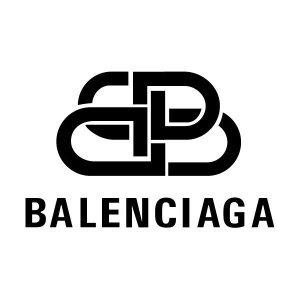 Balenciaga 超强新品闪促 老爹鞋、沙漏包、机车包好价入手