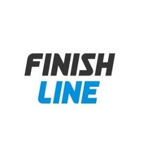 FinishLine美国官网:优惠券/折扣码汇总 10/19
