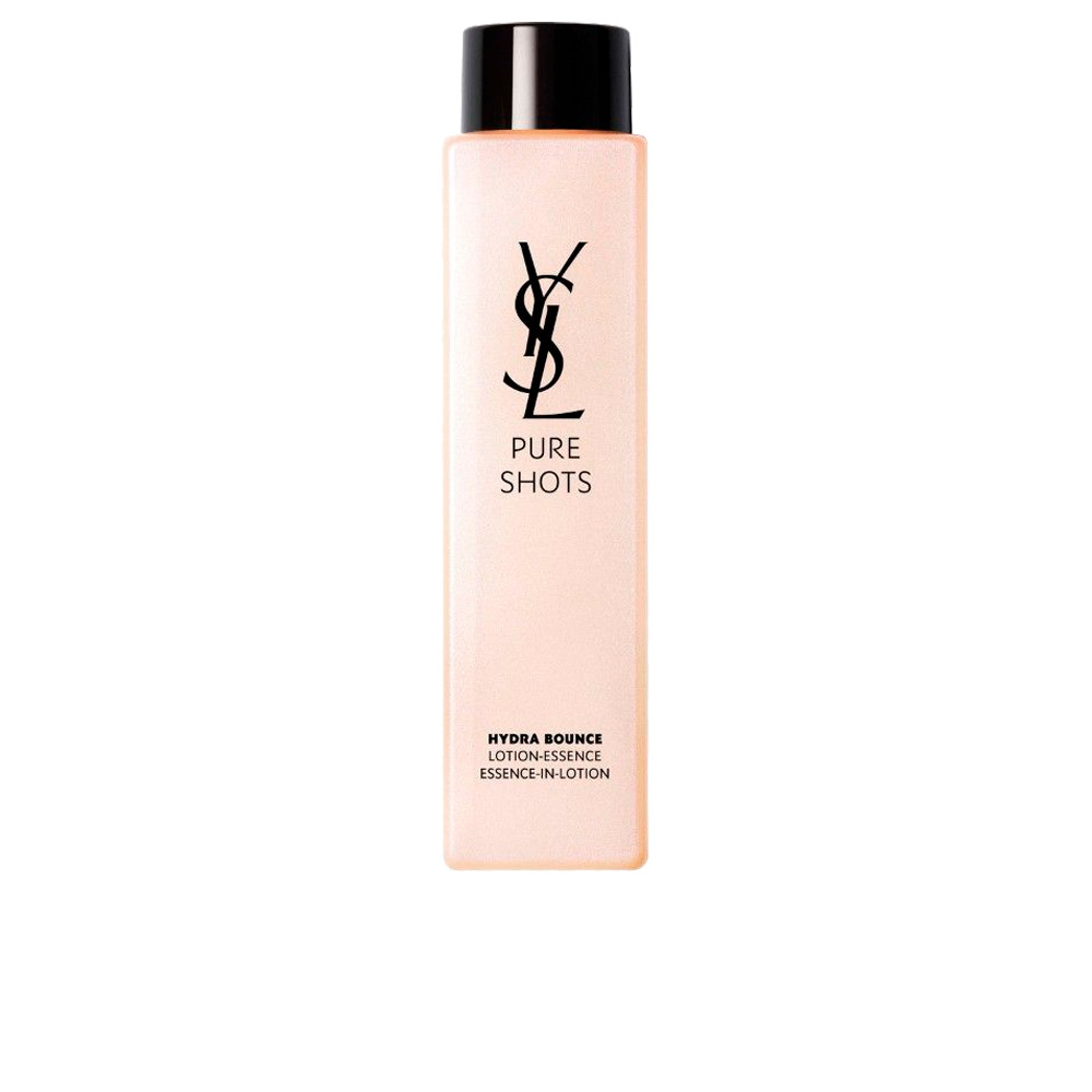 Yves Saint Laurent 圣罗兰 悦享青春精华水 200 ml