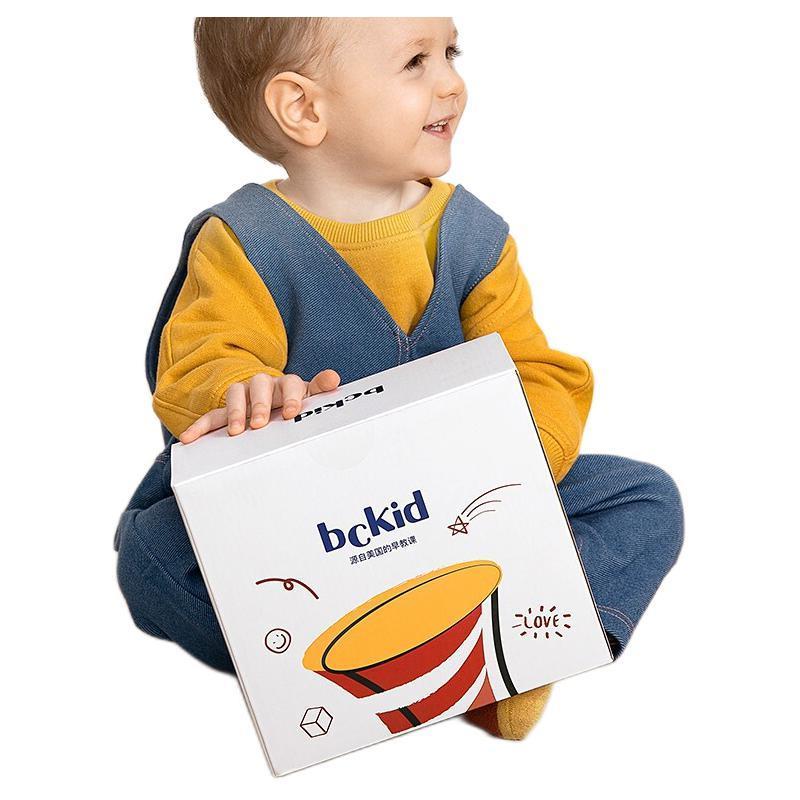 PLUS会员:babycare 婴儿玩具书籍