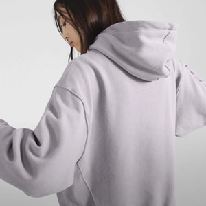 Calvin Klein美网:折扣区低至4折+额外6折促销