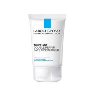 La Roche-Posay 理肤泉 修复面霜 2.5 oz