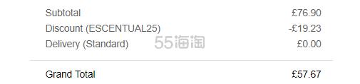 【5折+额外7.5折】宝格丽 大吉岭茶极致版 100ml 阳光下白衬衫少年