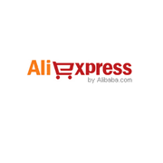 Aliexpress 官网:现可享 Up To 70% OFF 优惠