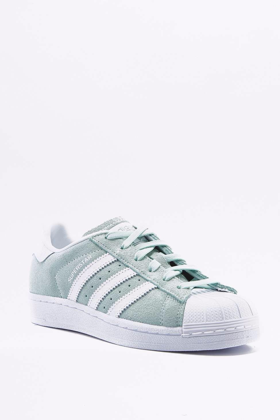 adidas Originals Superstar 运动鞋