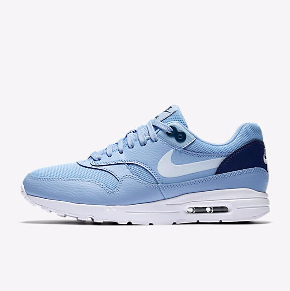 NIKE AIR MAX 1 ULTRA 2.0 女子运动鞋
