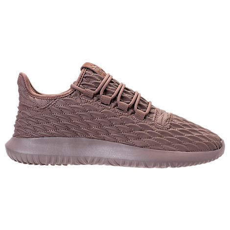 adidas Tubular Shadow 男士