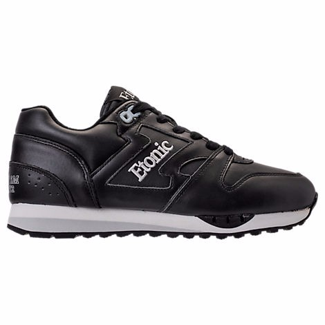 http://www.finishline.com/store/product/mens-etonic-trans-am-leather-casual-shoes/prod2769707?styleId=EML14F12&colorId=121