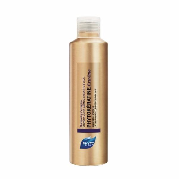 强效修护洗发水 200ml