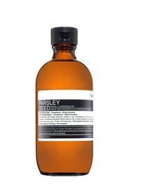 香芹籽卸妆油 200ml