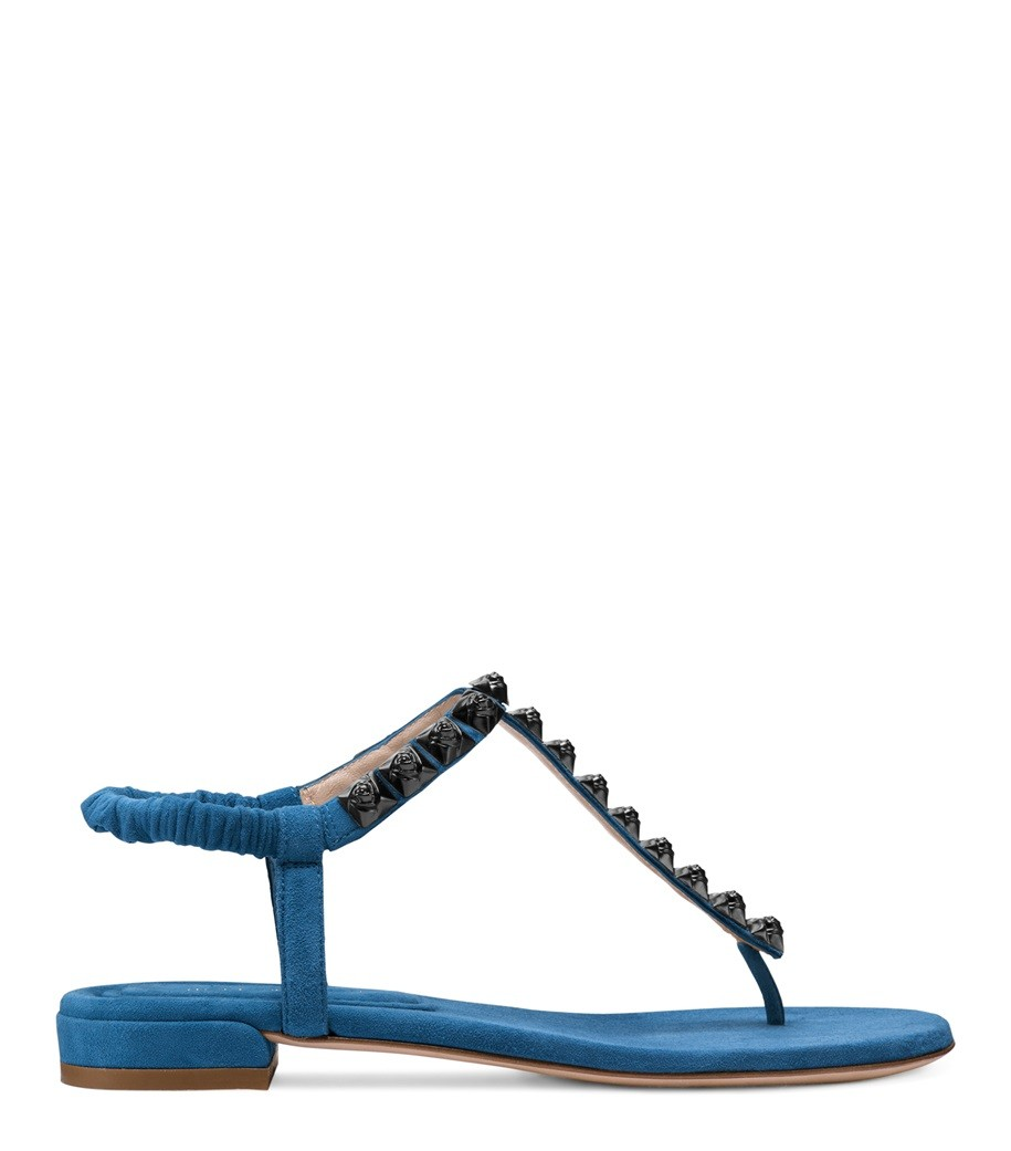 THE ESME SANDAL