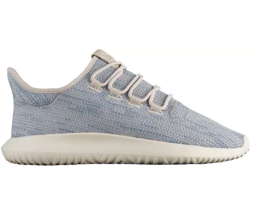 ADIDAS ORIGINALS TUBULAR SHADOW KNIT 男士