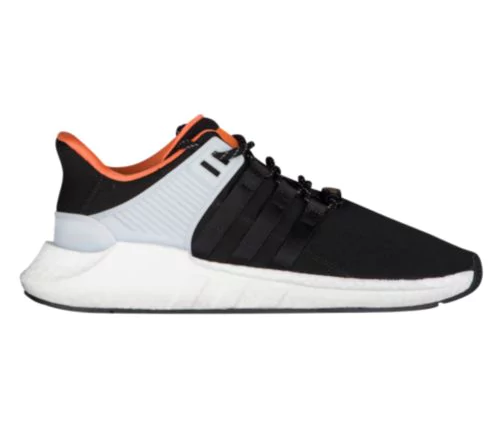 ADIDAS ORIGINALS EQT SUPPORT 93/17 BOOST 男士