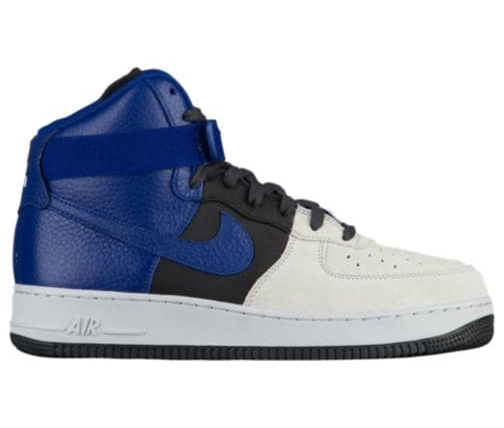 NIKE AIR FORCE 1 HIGH LV8 男士