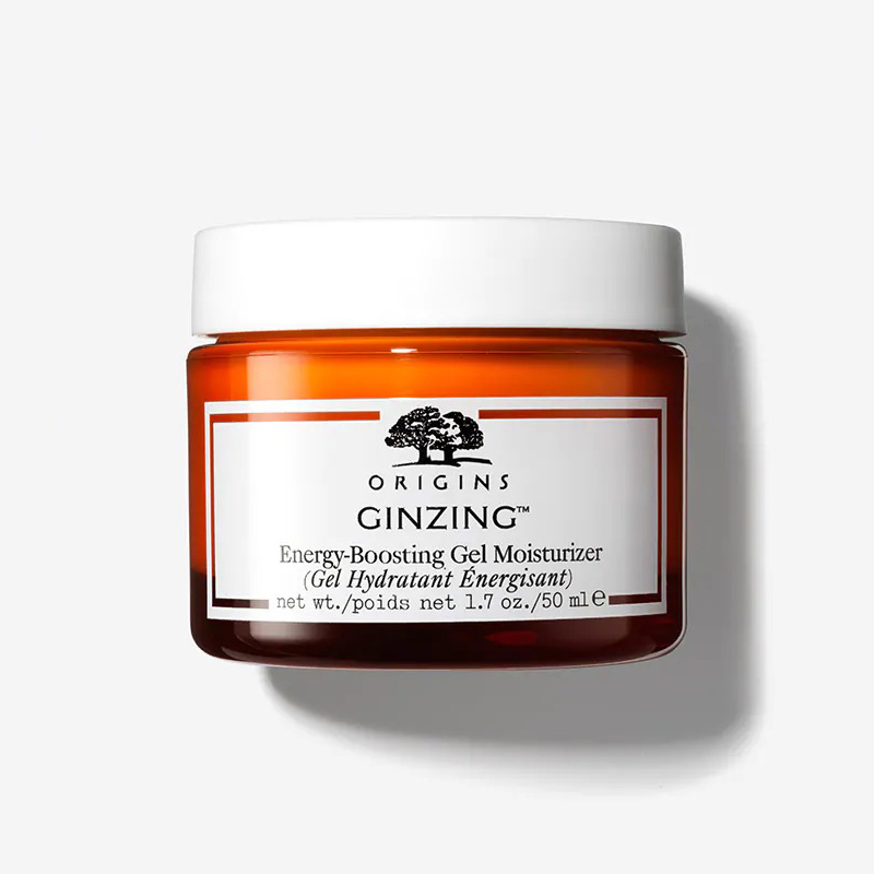 GINZING™