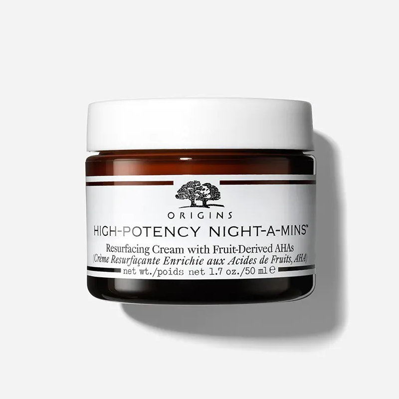 HIGH-POTENCY NIGHT-A-MINS™