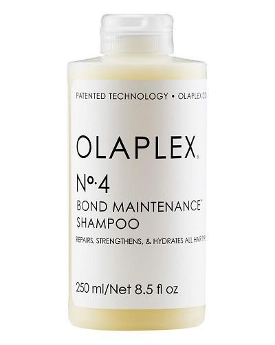4号 洗发水 250ml
