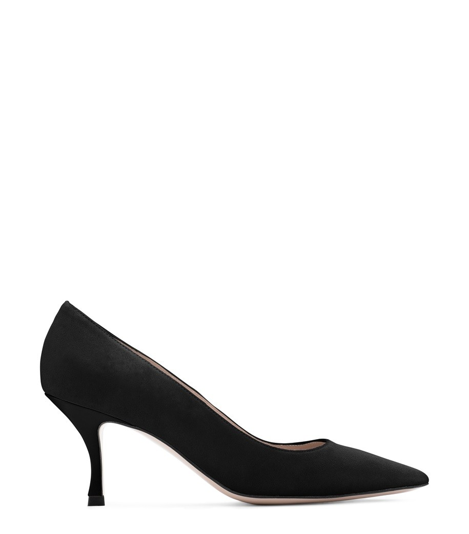 THE TIPPI 70 PUMP