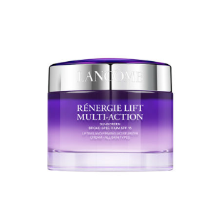 RÉNERGIE LIFT MULTI-ACTION DAY CREAM 1.7oz