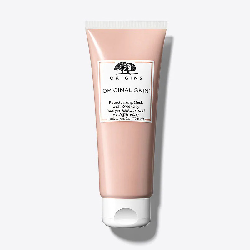 ORIGINAL SKIN™