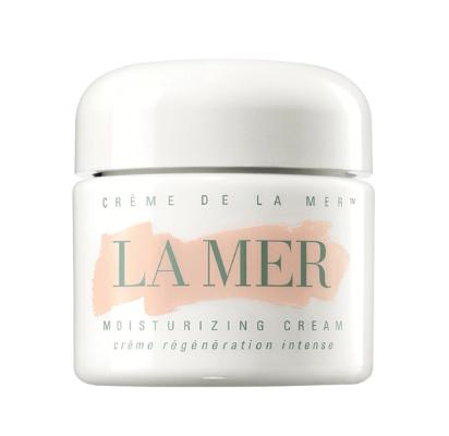 LA MER Crème de la Mer Moisturizing Cream 60ml