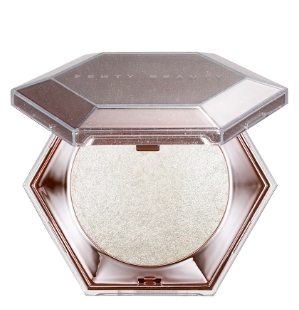 Fenty Beauty Diamond Bomb All-Over Diamond Veil