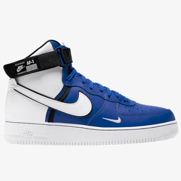 耐克 Air Force 1 High LV8 男款