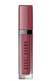 Bobbi Brown 唇釉
