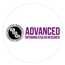 Advanced Orthomolecular Research AOR,