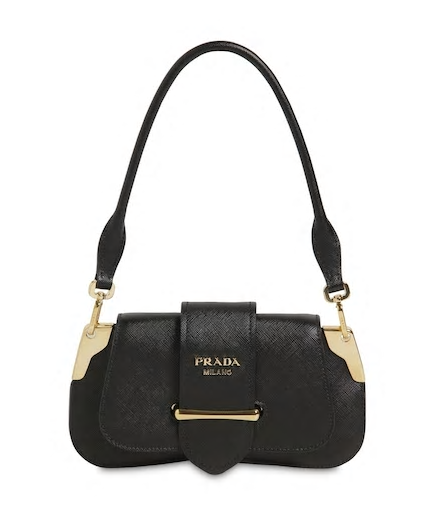 https://www.luisaviaroma.com/en-us/p/prada/women/shoulder-bags/70I-IUX001