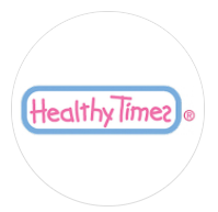 Healthy Times 母婴
