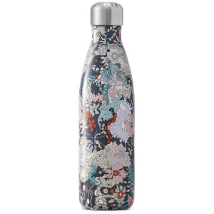 Kyoto Water Bottle 500ml