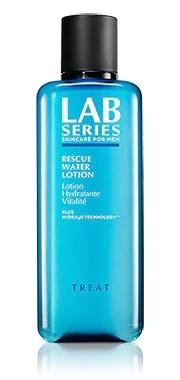 蓝宝瓶护肤水 200ml
