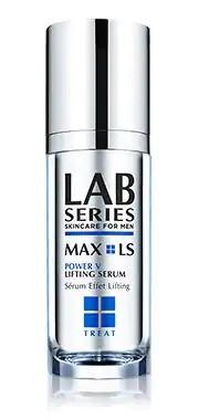 Max LS钛金抗皱精华 29