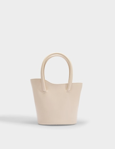 Little Liffner 手提包
