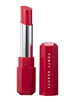 Fenty Beauty 色号Hot Blooded