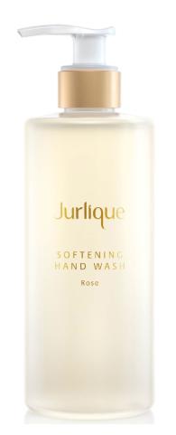 玫瑰洗手液 300ml