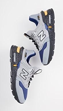 New Balance 997 Sport 运动鞋