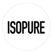 Nature's Best IsoPure 健身补剂