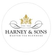 Harney & Sons 食品