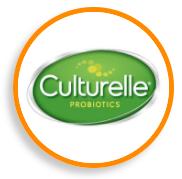 Culturelle 保健品