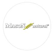 Mason Natural 保健