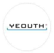 Yeouth 洗护