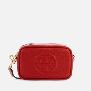 Tory Burch Perry