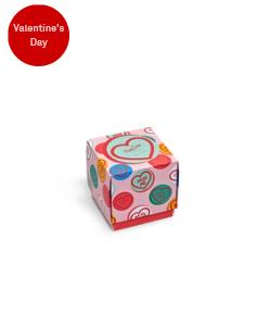Kids I Heart You Gift Box