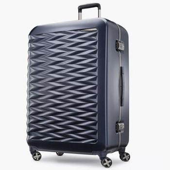 Fortifi 28寸行李箱